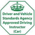 Driving Standards Agency